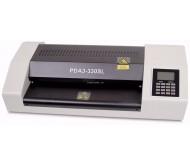 Ламинатор Bulros PDA3-330SL
