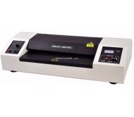 Ламинатор Bulros PDA3-330TD