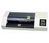 Ламинатор Bulros PDA3-336HL