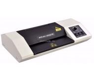 Ламинатор Bulros PDA4-230CN