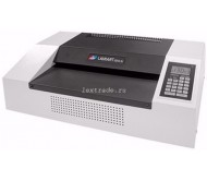 Ламинатор GMP Lamiart 320 LSI
