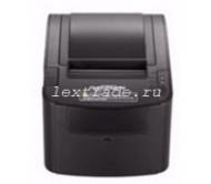 Принтер чеков Partner RP-100-300 II RS,USB, Ethernet