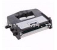Datacard печатающая головка 568320-997