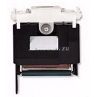 Печатающая головка FARGO термо-головка 47500