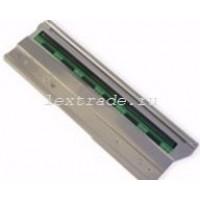 Печатающая головка ТSC TDP-643R Plus printhead 600dpi 64-0010012-00LF