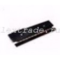 Печатающая головка ТSC TTP-245/TTP-247 printhead 203dpi 98-0250128-20LF