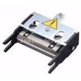 Печатающая головка Zebra 105912G-346A