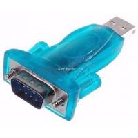 Переходник USB-COM PORT
