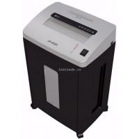 Шредер Bulros 630C (серый)