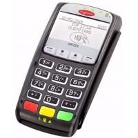 Клавиатура выносная автономная Ingenico IPP320 USB, RS232, Ethernet, Contactless,банк ВТБ24