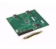 Плата Honeywell Intermec PM43i KIT, DUAL USB HOST PORT 270-190-001