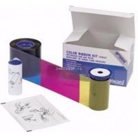 Лента Datacard набор для печати 534000-003
