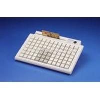 Программируемая POS-клавиатура Gigatek KB840AD без замка