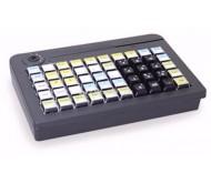Программируемая POS-клавиатура MERCURY KB-50