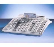 Программируемая POS-клавиатура PREH MC 84WX Black
