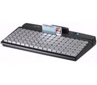 Программируемая POS-клавиатура PREH MCI 96