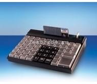Программируемая POS-клавиатура PREH MSI 60 5x12