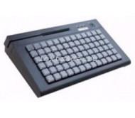 Программируемая POS-клавиатура SPARK-KB-2078.1P