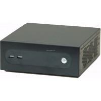 POS компьютер Q51 D2550