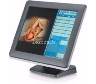 POS-монитор MEGA MONITOR 3015 (RS232)