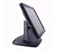 "POS-монитор Sam4s SPM-T15MNB LCD 15"""