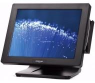 Кассовый POS терминал-моноблок Posiflex PS-3315 черный
