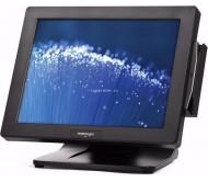 Кассовый POS терминал-моноблок Posiflex PS-3316 15.6
