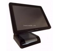 Кассовый POS терминал-моноблок Sam4s SPT-5040 без ОЗУ без HDD без MSR