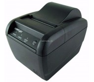 Принтер чеков Posiflex Aura-6900U-B