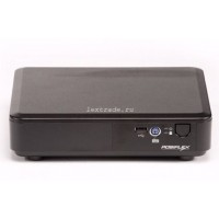 POS компьютер Posiflex TX-4200 черный HDD Windows POSReady 7