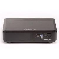 POS компьютер Posiflex TX-4200 HDD черный