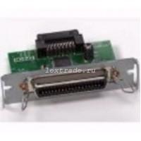 SATO RJ1772001 Интерфейс подключения LPT