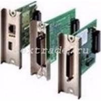 SATO WWCL45060 Интерфейс подключения LPT Parallel