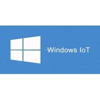 ПО Windows 10 IoT Enterprise