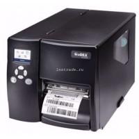 Принтер штрих-кодов Godex EZ-2250i 011-22iF02-000