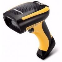 Сканер штрих-кода Datalogic PowerScan PD9530-K1 PD9500 USB Kit(ЕГАИС/ФГИС)