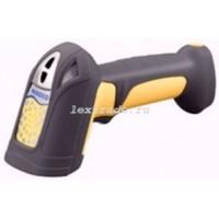 Сканер штрих-кода Mindeo MD 5250 USB