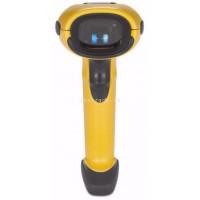 Сканер штрих-кода Zebra Motorola Symbol LS3008-SR20005ZZR
