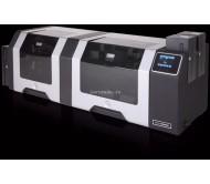 Принтер пластиковых карт FARGO HDP8500 88500