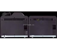 Принтер пластиковых карт FARGO HDPii 89153