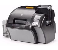 Принтер пластиковых карт Zebra ZXP9 Z91-000C0000EM00