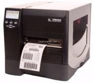RFID принтер RZ600-200E-000R1