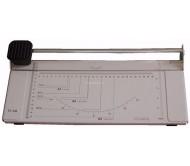 Резак для бумаги Cyklos TC 330