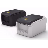 Фискальный регистратор RR-01Ф (чёрный, с USB + RS, с ФН)(ЕГАИС/ФГИС)