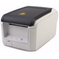 Фискальный регистратор RR-01Ф (светлый, USB + RS, с ФН) (ЕГАИС/ФГИС)