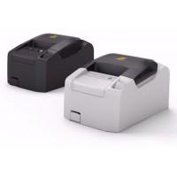 Фискальный регистратор RR-02Ф (чёрный, с USB, LAN, без ФН)(ЕГАИС/ФГИС)
