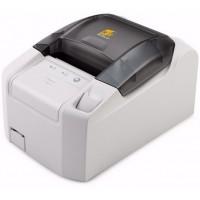 Фискальный регистратор RR-02Ф (светлый, USB + RS, с ФН) (ЕГАИС/ФГИС)