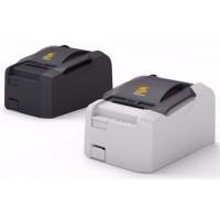Фискальный регистратор RR-03Ф (чёрный, с USB + RS, без ФН)(ЕГАИС/ФГИС)