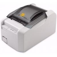Фискальный регистратор RR-03Ф (светлый, USB + RS, с ФН) (ЕГАИС/ФГИС)