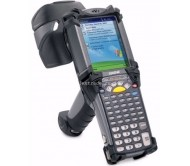 RFID cчитыватель Zebra (Motorola, Symbol) MC9090-GK0HJEFR8ER